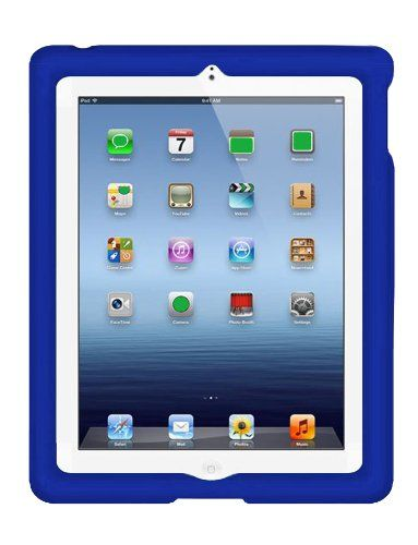 Bobj® Advanced Edition Rugged Case for iPad in Batfish Blue http://www.amazon.com/s/ref=nb_sb_noss?url=me%3DA3SQAI9BQY42F6&field-keywords=BJGRIPADSC23