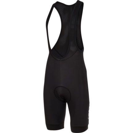Castelli Nanoflex 2 Bib Shorts