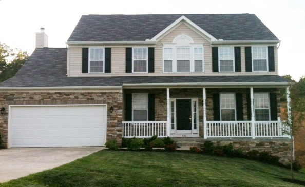 1000 images about drb homes morgantown wv on pinterest for Home builders morgantown wv