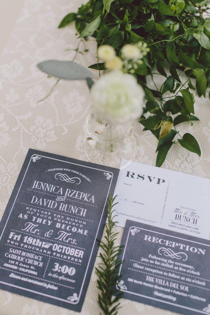 mini book wedding invitations uk%0A Invitations