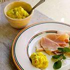 Een heerlijk recept: Piccalilly met mosterd