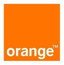 La Tarea Colaborativa II la haré con los datos de la empresa Orange.
