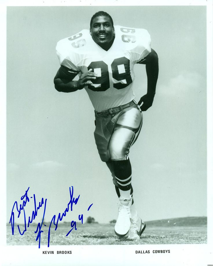 Leonard American Davis Football