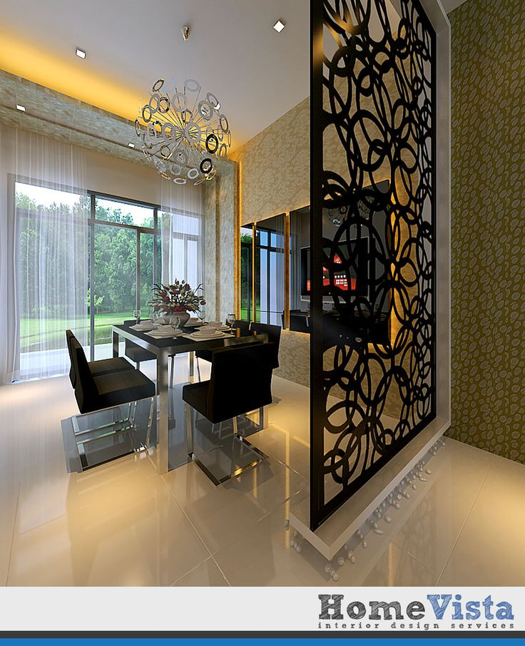 Best Dining Room Design Ideas Images On Pinterest Dining Room - Modern house terrace design