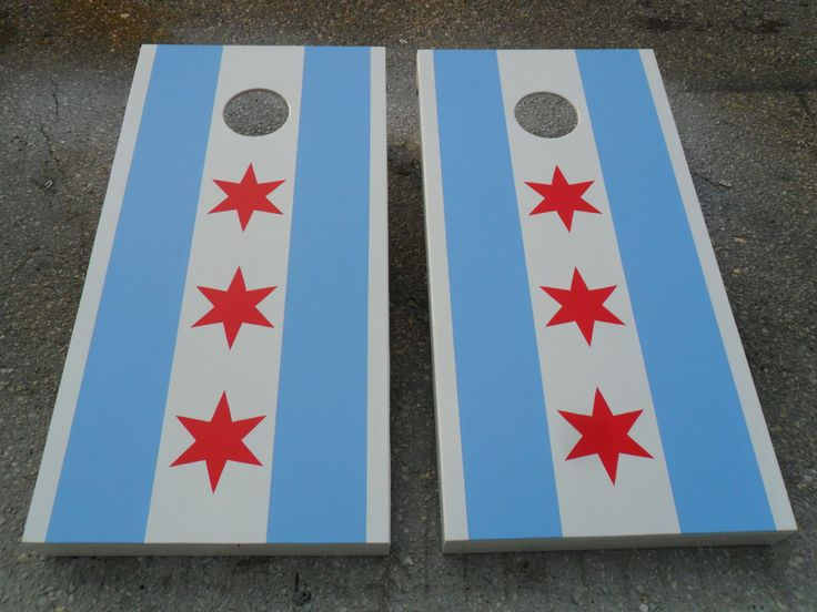 32 best images about corn hole design ideas on pinterest - Cornhole Design Ideas