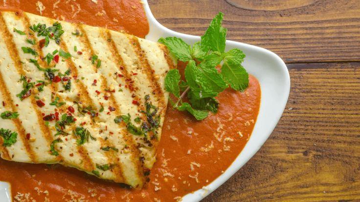 paneer tawa masala,fooodiz,indian food items,indian food recipes,