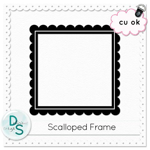 17 Best images about Free Clip Art, Frames, & Embellishments on ...