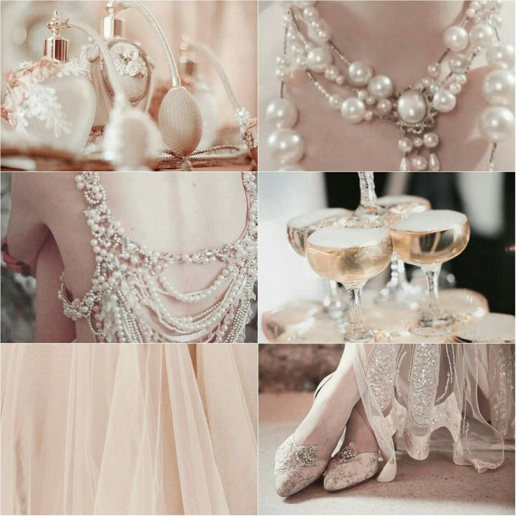 gatsby aesthetic | Tumblr | Фотографии