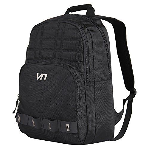 Hynes Eagle 14-inch Casual College Laptop Backpack #deals