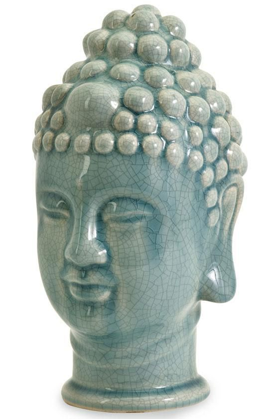 Top 32 ideas about aquariums decor thai cambodian etc for Buddha decorations for the home uk