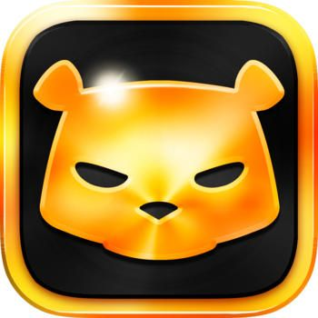 Start using this Battle Bears Gold Hack 2017 Cheat Codes Free for Android and iOS so that you will bypass in app-purchases in order to add extra items without paying too to do so. That sounds great, but how to use this Battle Bears Gold Hack? It's very simple to do so and you should […]