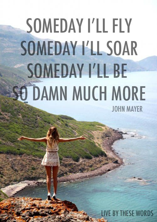 journey song lyrics someday love will find you Merle haggard lyrics and chords i don't have any more love songs love somebody to death love will find you lovesick blues.
