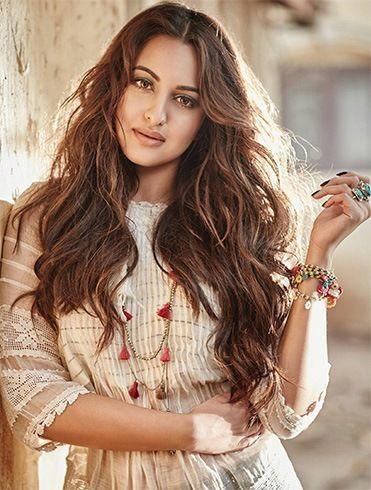 Sonakshi Sinha Style | #Fashion #Celebrities