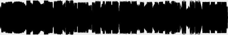 Marvin Gaye - Lets Get It On (Shimmer 2013 Rework)(Free Download)