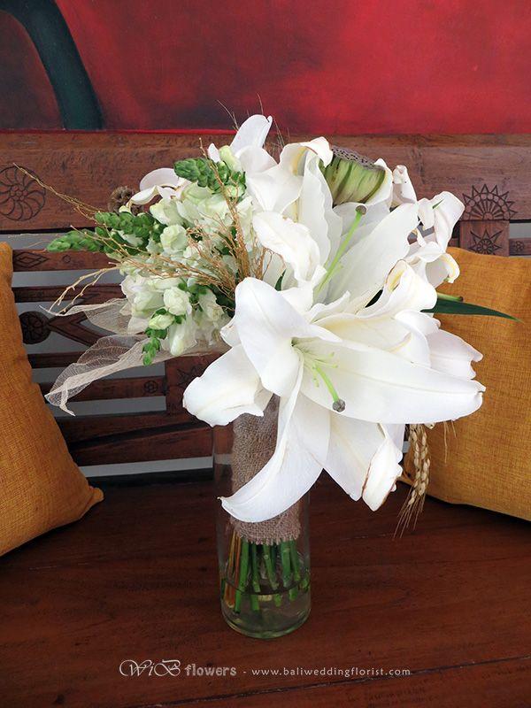 Bouquet 0131