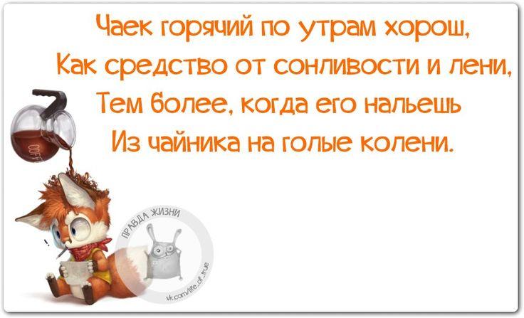 https://pp.vk.me/c540109/v540109123/12e3/huAhmRX1TFk.jpg
