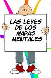 Organizando mi vida con Mapas Mentales Por: MÓNICA FREY GRIMM ¿Sabes que elRich Dad Canariastiene preparada una charla sobre como organizar tus ideas a través de los mapas mentales en el próxim...