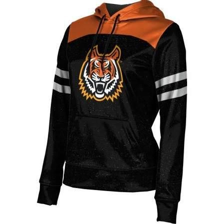 idaho state university sweatshirts