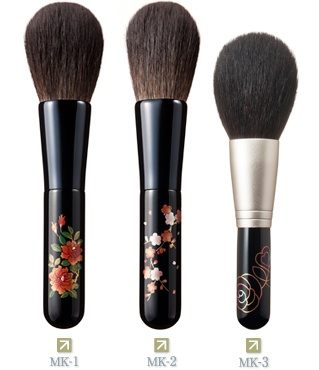 124 Best Makeup Brushes Images On Pinterest Brushes