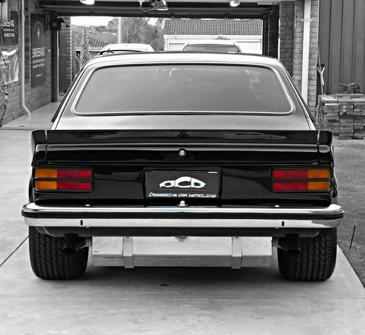 Holden Car Wallpaper: 12 Best Ozzy Muscle Cars Images On Pinterest