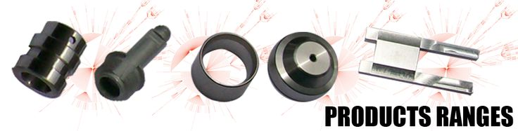 precision CNC turn mill components exporter