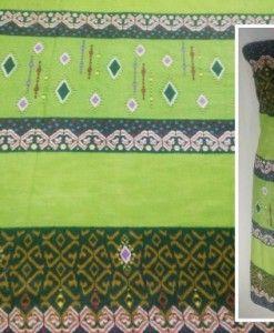 Batik 22