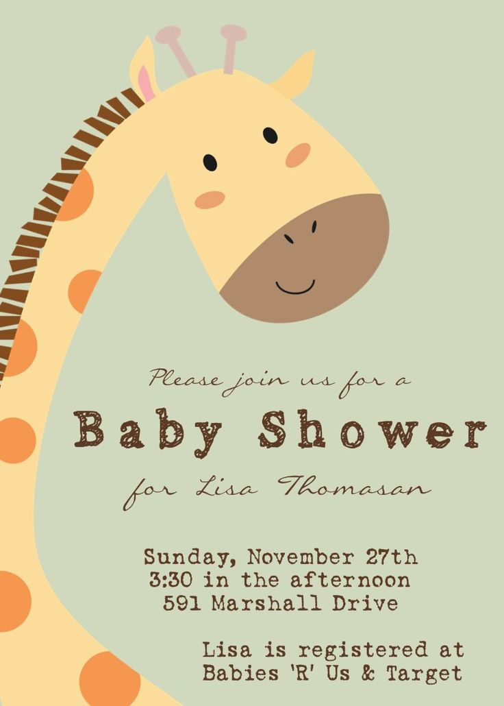 The  Best Baby Shower Greetings Ideas On   Baby
