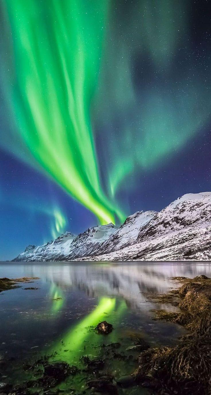 Norway iPhone Wallpapers Top Free Norway iPhone