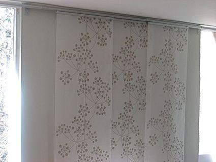 Ikea Kvartal System