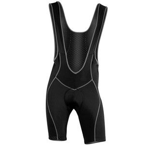 28.03$  Buy now - http://ali783.shopchina.info/go.php?t=32593154476 - WOLFBIKE Men's Cycling Bib Shorts 3D GEL Padded Bike/Bicycle Braces Pants Vest Shorts MTB Cycle Wear Tights Size roupa ciclismo  #magazine