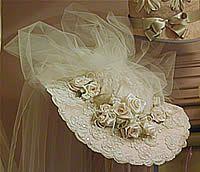 The 25 best victorian wedding themes ideas on pinterest image detail for victorian wedding ceremony what constitutes a true victorian wedding junglespirit Gallery