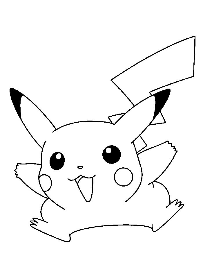 Coloring Pages Of Pokemon Balls : 49 best colouring in pages images on pinterest