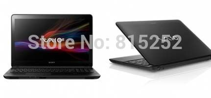 47.00$  Buy here - http://aliu90.worldwells.pw/go.php?t=32711808368 - Laptop Keyboard For SONY SVF15322SG SVF15328SG SVF1532CSG Vi Vietnamese Black without Frame and without Backlit
