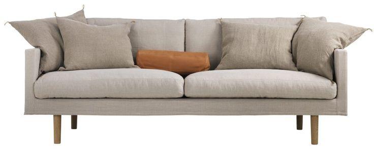 soffa-rak-linne-nord-ek Norrgavel