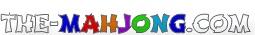 3D Mahjong Online - Unique Mahjong Game
