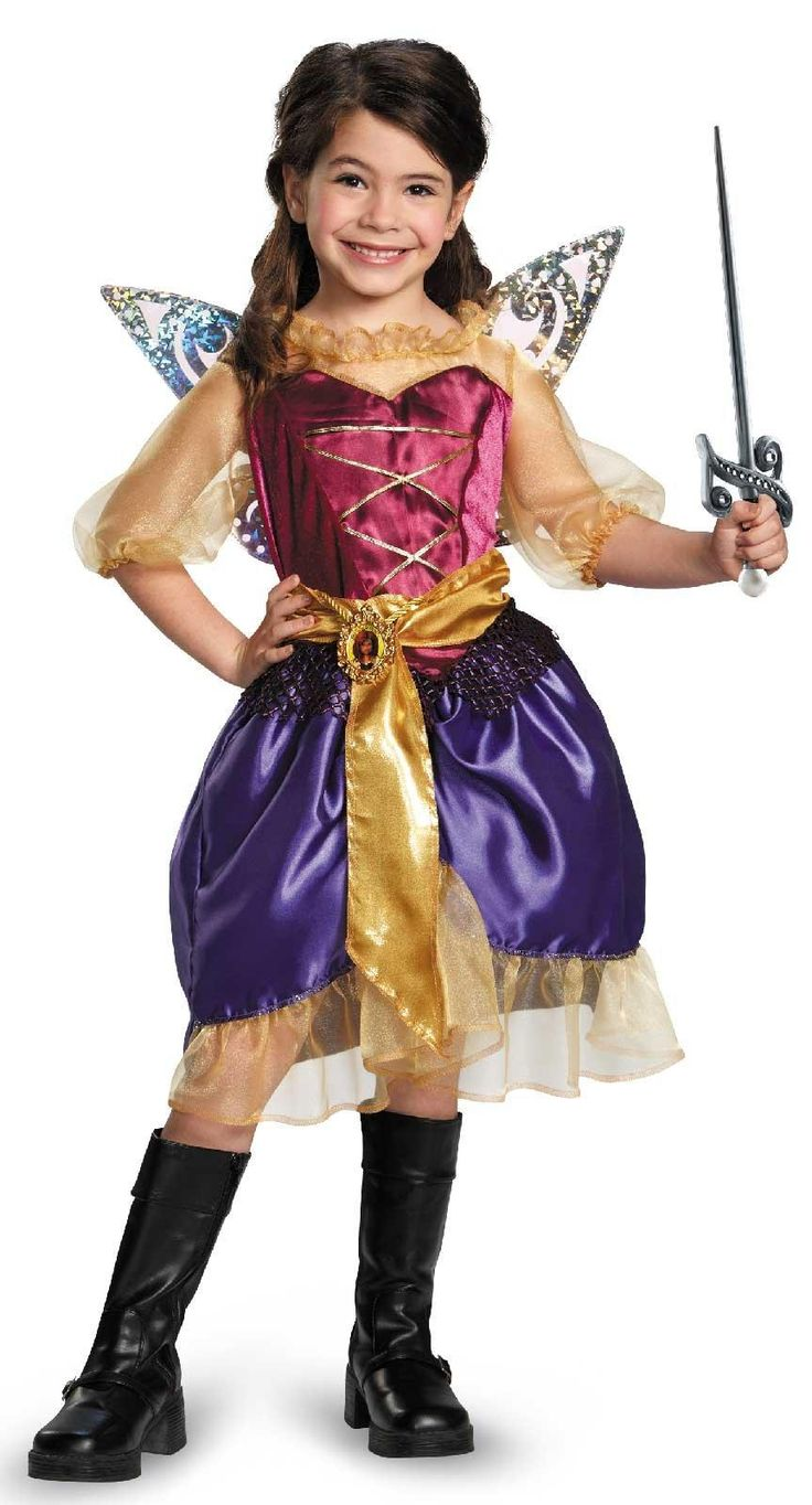 17 Best images about Girls costumes on Pinterest | Princess daisy ...