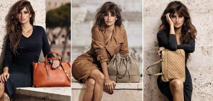 316 best Fashion Campaigns images on Pinterest