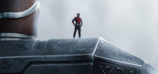 Ant-Man-Thor-Mjolnir