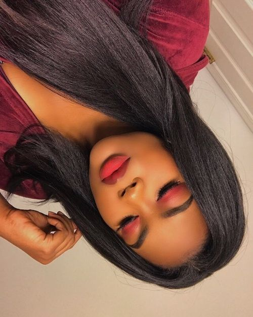 Pinterest: @Aniyahlation// Like it?❤️ then pin itand follow for more @audaecartii✨