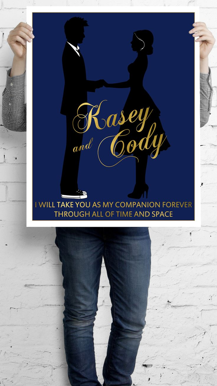 Comfy chairs doctor who - Doctor Who Wedding Gift The Doctor Rose