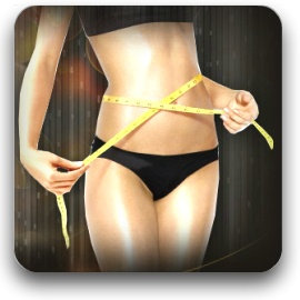 Large Volume Liposuction Safety and Indications