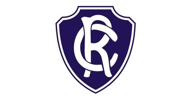 Escudo do Clube do Remo Vetorizado em CDR   Vetores Brasil