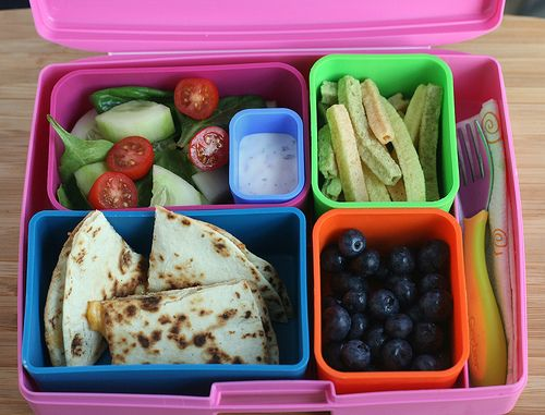 Brilliant time saving ideas and inspiration for healthy lunches... my kids are sick of peanut butter!