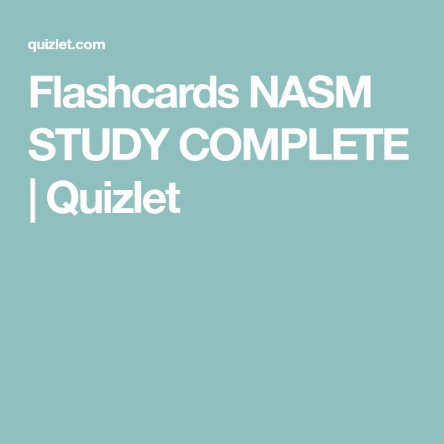 Summary -> Bio Ch 15 Questions And Study Guide Quizlet Flashcards