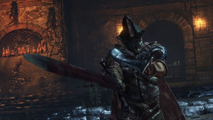 'Dark Souls 3' DLCs Release Dates Planned; Developer Confirms New IP Development - http://www.australianetworknews.com/dark-souls-3-dlcs-release-dates-planned-developer-confirms-new-ip-development/