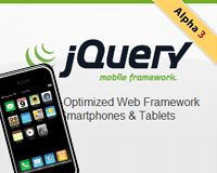 10 handy jQuery mobile tips and snippets to get you started | Webdesigner Depot