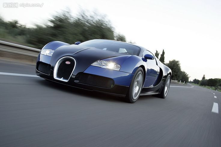 Nice Cars luxury 2017: Bugatti is Italy's most distinctive one of the super sports car depot. The b...  The world's most expensive 10 luxury car list The world's most expensive luxury cars Check more at http://autoboard.pro/2017/2017/05/13/cars-luxury-2017-bugatti-is-italys-most-distinctive-one-of-the-super-sports-car-depot-the-b-the-worlds-most-expensive-10-luxury-car-list-the-worlds-most-expensive-luxury-cars/