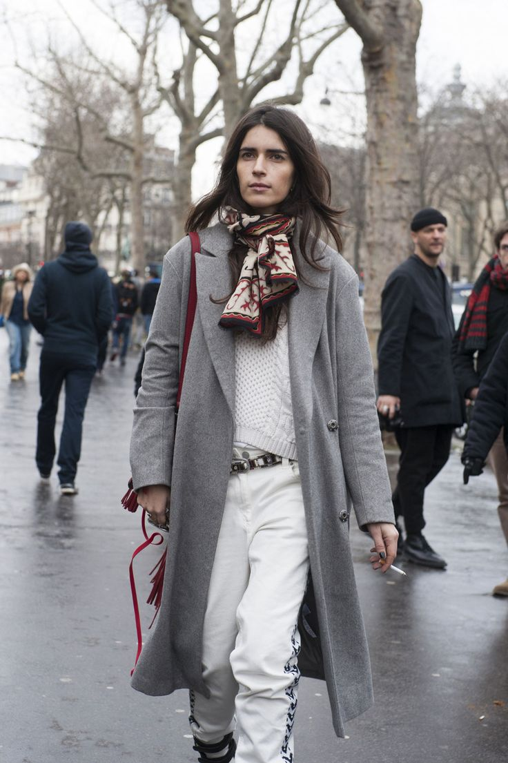17 Best images about street style winter 13 and 14 on ...