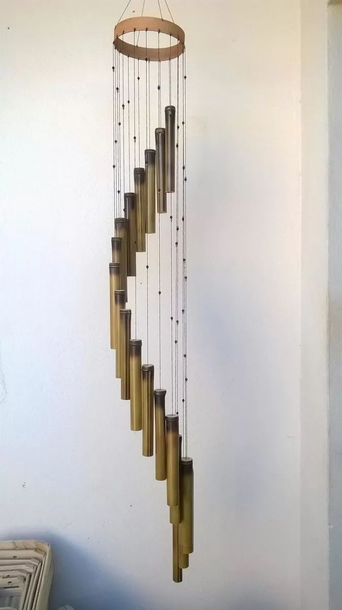 Best 25+ Bamboo crafts ideas on Pinterest | Bamboo, Bamboo ...