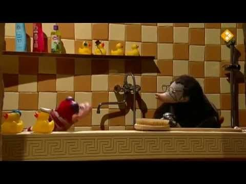 ▶ Koekeloere - Dat kan minder - YouTube